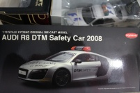 audi-r8-dtm-safety-car-2008-kyosho-16