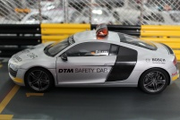 audi-r8-dtm-safety-car-2008-kyosho-2