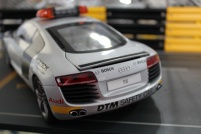 audi-r8-dtm-safety-car-2008-kyosho-4