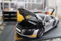 audi-r8-dtm-safety-car-2008-kyosho-7