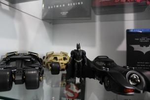 batman-dark-night-2