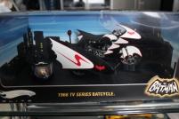 batmobile-batcycle-sidecar-hotwheels-limited-elite-edition-11