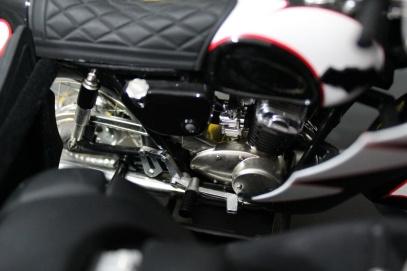 batmobile-batcycle-sidecar-hotwheels-limited-elite-edition-8