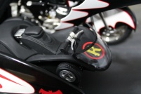 batmobile-batcycle-sidecar-hotwheels-limited-elite-edition-9