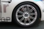 bmw-m3-coupe-moto-gp-safety-car-2008-kyosho-10