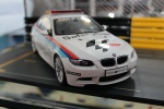 bmw-m3-coupe-moto-gp-safety-car-2008-kyosho-11