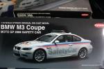 bmw-m3-coupe-moto-gp-safety-car-2008-kyosho-14