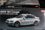 bmw-m3-coupe-moto-gp-safety-car-2008-kyosho-14