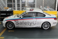 bmw-m3-coupe-moto-gp-safety-car-2008-kyosho-2