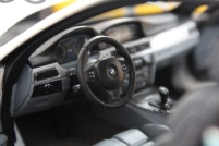 bmw-m3-coupe-moto-gp-safety-car-2008-kyosho-7