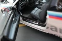 bmw-m3-coupe-moto-gp-safety-car-2008-kyosho-8
