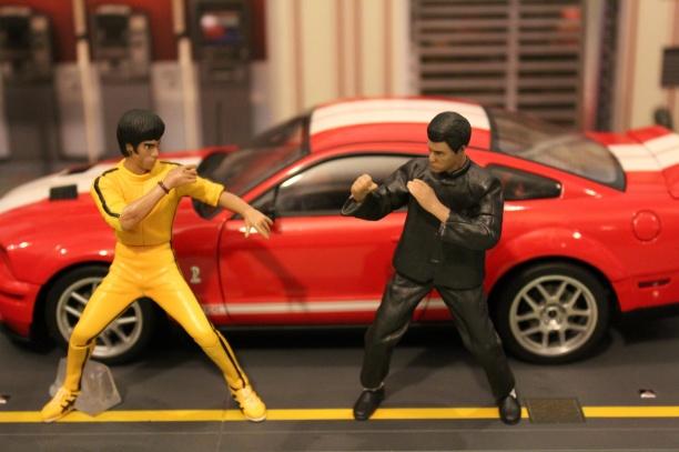bruce-lee-figure-kung-fu-master-legend-4