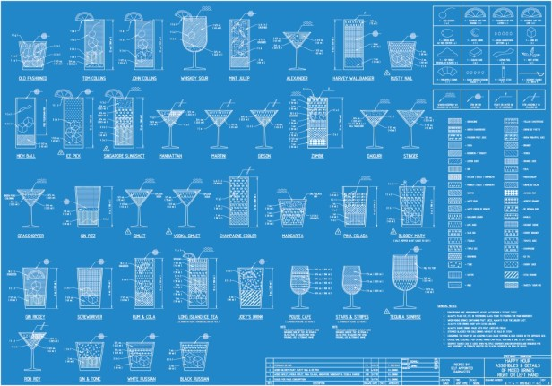 engineers-guide-to-drinks-blueprint