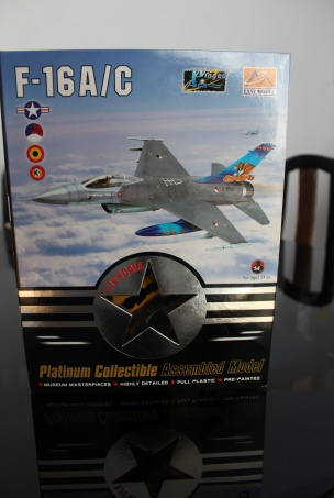 f-16-ac-mlu-baf-tiger-meet-easy-model-platinum-collectible-1