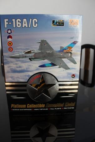 f-16-ac-mlu-baf-tiger-meet-easy-model-platinum-collectible-1