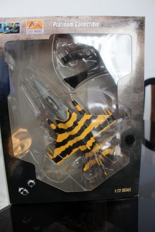 f-16-ac-mlu-baf-tiger-meet-easy-model-platinum-collectible-2