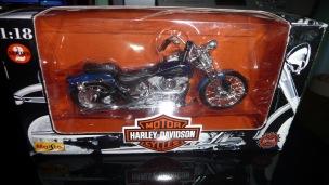 harley-davidson-fxsts-springer-2