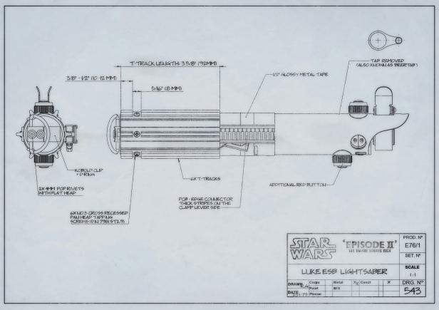 luke-esb-lihtsaber-blueprint-luke-esb-2