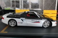 mercedes-c112-guiloy-special-limited-edition-2
