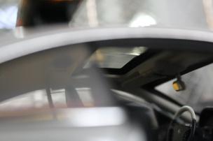 mercedes-cl55-amg-f1-safety-car-2000-autoart-11