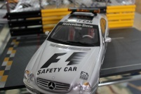 mercedes-cl55-amg-f1-safety-car-2000-autoart-13