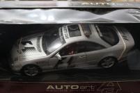 mercedes-cl55-amg-f1-safety-car-2000-autoart-14