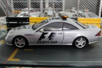 mercedes-cl55-amg-f1-safety-car-2000-autoart-2