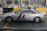 mercedes-cl55-amg-f1-safety-car-2000-autoart-2