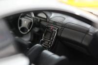 mercedes-cl55-amg-f1-safety-car-2000-autoart-8