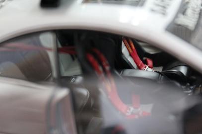 mercedes-cl55-amg-f1-safety-car-2000-autoart-9