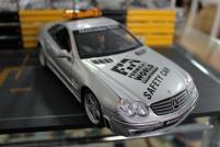 mercedes-sl55-amg-f1-safety-car-2001-masito-dealer-limited-edition-1