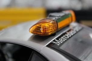 mercedes-sl55-amg-f1-safety-car-2001-masito-dealer-limited-edition-11