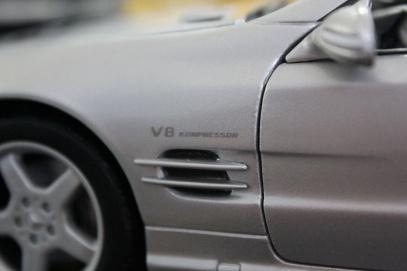 mercedes-sl55-amg-f1-safety-car-2001-masito-dealer-limited-edition-12