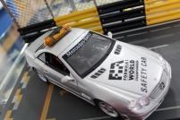 mercedes-sl55-amg-f1-safety-car-2001-masito-dealer-limited-edition-13