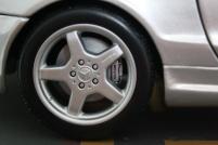 mercedes-sl55-amg-f1-safety-car-2001-masito-dealer-limited-edition-14