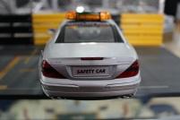 mercedes-sl55-amg-f1-safety-car-2001-masito-dealer-limited-edition-3