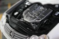mercedes-sl55-amg-f1-safety-car-2001-masito-dealer-limited-edition-5