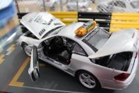 mercedes-sl55-amg-f1-safety-car-2001-masito-dealer-limited-edition-6