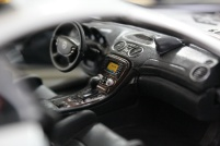 mercedes-sl55-amg-f1-safety-car-2001-masito-dealer-limited-edition-8