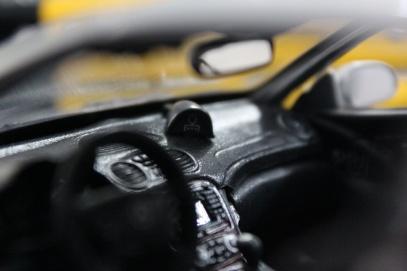 mercedes-sl55-amg-f1-safety-car-2001-masito-dealer-limited-edition-9