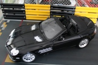 mercedes-slr-mclaren-roadster-minichamps-dealer-limited-edition-6