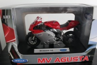 mv-agusta-f4s-welly1