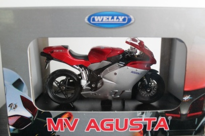 mv-agusta-f4s-welly2