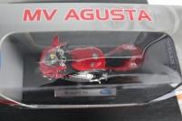 mv-agusta-f4s-welly3